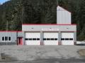 Auke_Bay_Fire_Station
