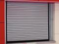CERC10-Counter-Door