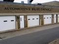 SFCC_Automotive_Building