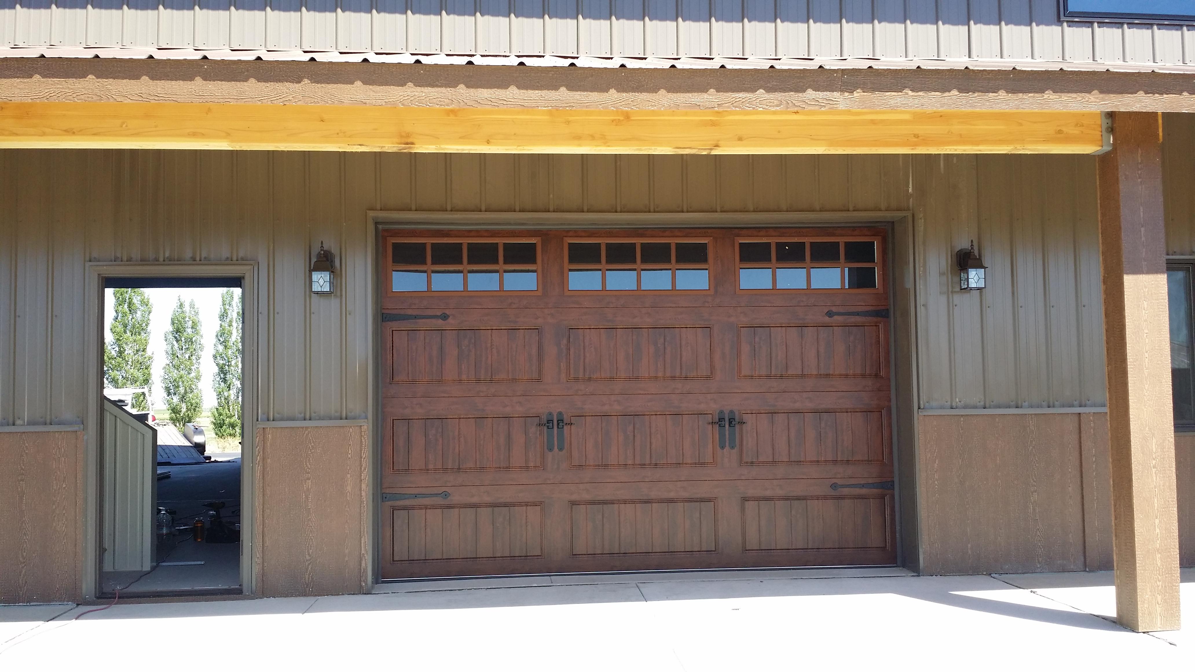 12x8 garage door ppi blog gallery 12x8 gd2lu sq24 wo rubansaba