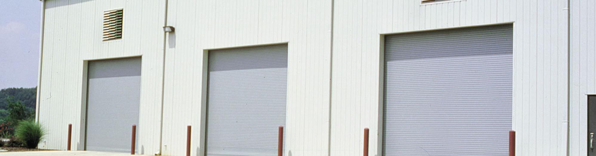 Alumatec Coiling Doors & Alumatec Coiling Doors Archives | Continental Door Pezcame.Com