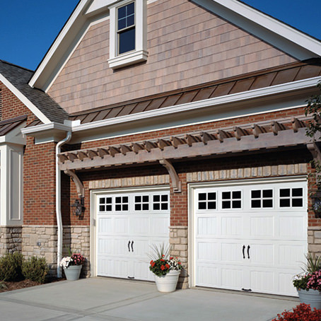 1 5 car garage size and benefits continental door