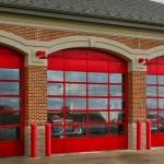 Continental Door Company Garage And Overhead Doors Spokane