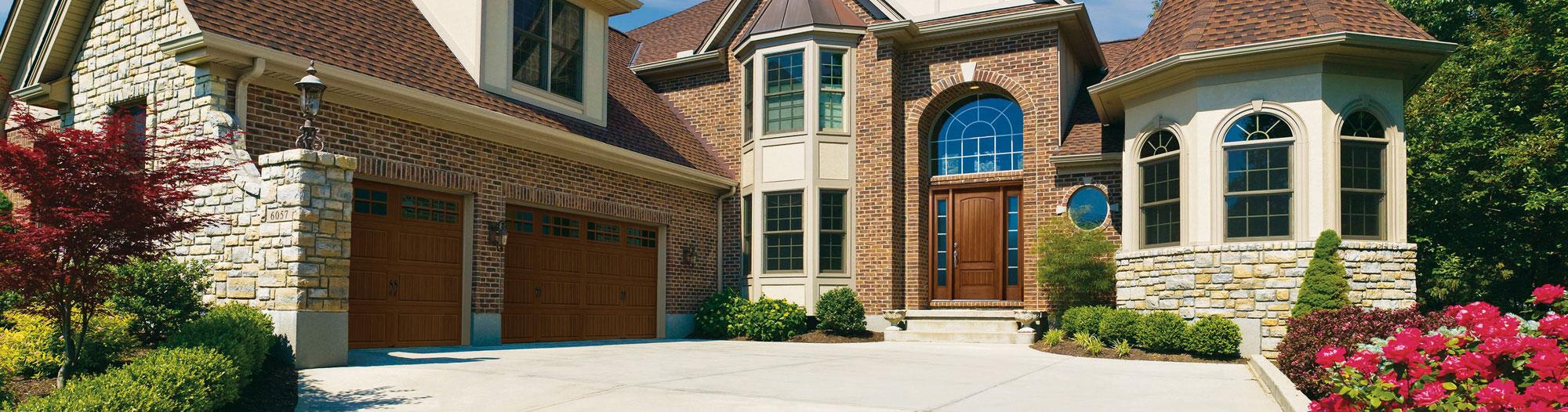 me we your doors rj repair raleigh service brands door garage near all treat