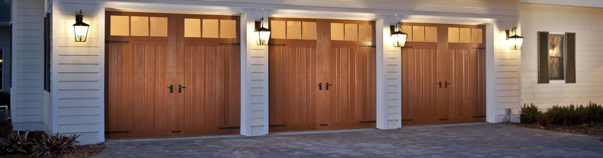 Garage Door Replacement & Garage Door Replacement Service   New Garage Door Installation Pezcame.Com