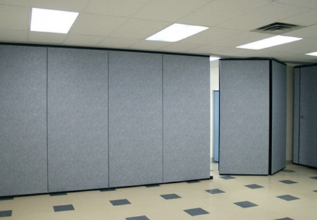 Moderco Operable Walls & Moderco Operable Walls Distributor | Moveable Room Dividers