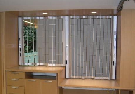 Cornell Side Folding Doors & Side Folding Doors - Continental Door Pezcame.Com