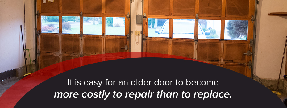 1 5-Car Garage Size and Benefits | Continental Door