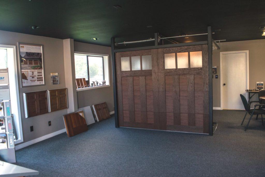 Showroom Image 1 (Medium)