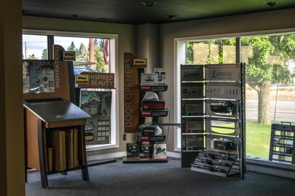 Showroom Image 4 (Medium)
